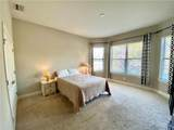 9905 Wicker Park Place - Photo 27