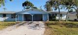 2041 Florida Ave - Photo 1