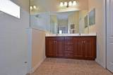 11324 White Rock Terrace - Photo 9