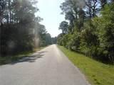 Lovering Avenue - Photo 3