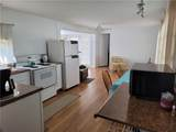 3405 Spanish Oak Terrace - Photo 10