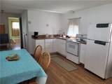 3405 Spanish Oak Terrace - Photo 11