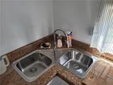 3405 Spanish Oak Terrace - Photo 12