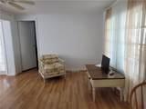 3405 Spanish Oak Terrace - Photo 13
