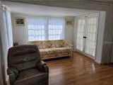 3405 Spanish Oak Terrace - Photo 14