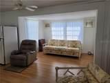 3405 Spanish Oak Terrace - Photo 15