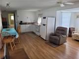 3405 Spanish Oak Terrace - Photo 16