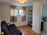 3405 Spanish Oak Terrace - Photo 18