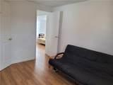 3405 Spanish Oak Terrace - Photo 19