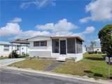 3405 Spanish Oak Terrace - Photo 2