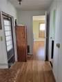 3405 Spanish Oak Terrace - Photo 22