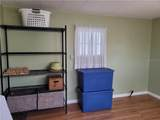 3405 Spanish Oak Terrace - Photo 23