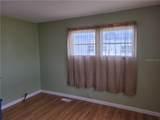3405 Spanish Oak Terrace - Photo 24