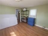 3405 Spanish Oak Terrace - Photo 25