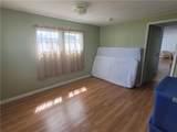 3405 Spanish Oak Terrace - Photo 26