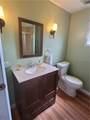 3405 Spanish Oak Terrace - Photo 27