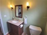3405 Spanish Oak Terrace - Photo 28