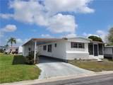 3405 Spanish Oak Terrace - Photo 3