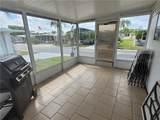 3405 Spanish Oak Terrace - Photo 30