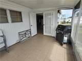 3405 Spanish Oak Terrace - Photo 31