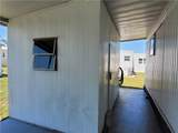 3405 Spanish Oak Terrace - Photo 32