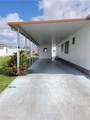 3405 Spanish Oak Terrace - Photo 4