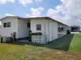 3405 Spanish Oak Terrace - Photo 5