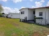 3405 Spanish Oak Terrace - Photo 6