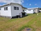 3405 Spanish Oak Terrace - Photo 7