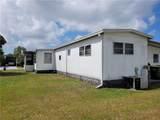 3405 Spanish Oak Terrace - Photo 8