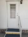 3405 Spanish Oak Terrace - Photo 9