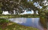 7112 Prestwick Court - Photo 90