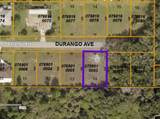 Durango Avenue - Photo 4