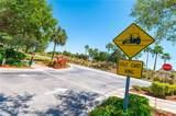 6924 Grand Estuary Trail - Photo 83