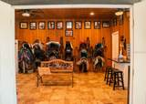 7710 Cow Camp Lane - Photo 25