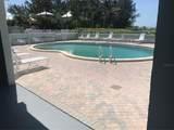 5200 Gulf Drive - Photo 15