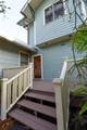 324 Julia Place - Photo 42