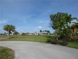 16196 Cayman Lane - Photo 14