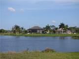 16196 Cayman Lane - Photo 2