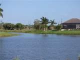 16196 Cayman Lane - Photo 5