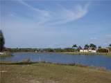 16196 Cayman Lane - Photo 9