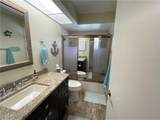 4009 Catalina Drive - Photo 20