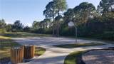 10057 Cocoa Beach Street - Photo 21