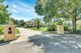 10300 Cypress Isle Court - Photo 4