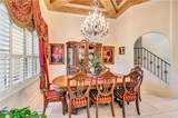10300 Cypress Isle Court - Photo 8