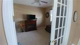 4361 85TH AVENUE Circle - Photo 10