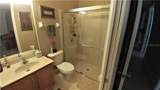 4361 85TH AVENUE Circle - Photo 14