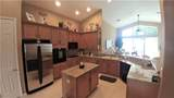 4361 85TH AVENUE Circle - Photo 3