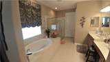 4361 85TH AVENUE Circle - Photo 8
