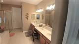 4361 85TH AVENUE Circle - Photo 9